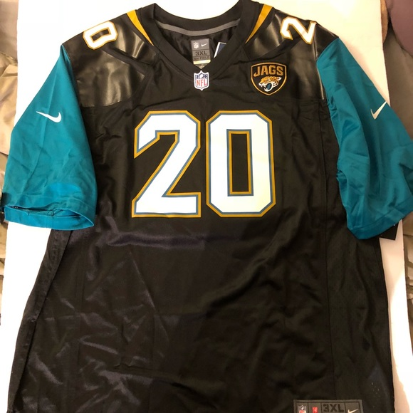 new style d5466 f3def Jalen Ramsey Jersey NWT